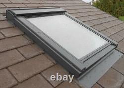 5m x 3m Solid Tiled Replacement Edwardian Conservatory Roof Supplied & Fitted