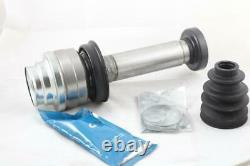 GSP Replacement CV Joint 661020