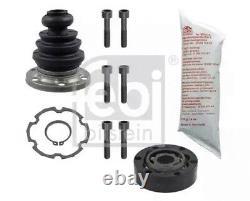 Joint Kit, drive shaft FEBI BILSTEIN 33250
