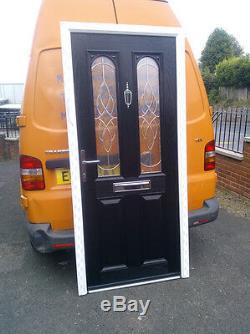 Made To Measure Composite Door