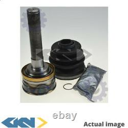 New Joint Kit Drive Shaft For Mitsubishi Hyundai 6g72 4d56 T 4d56 Td D4bh Lbro
