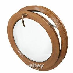 Round window TILT Coloured uPVC 500 550 600 650 700 800 900 1000 mm Circular