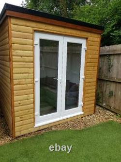 Upvc French Doors Patio Doors Back Doors Windows With Glass Any Size Available